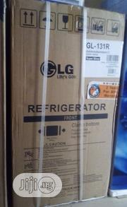 LG Table Top Refrigerator | Kitchen Appliances for sale in Lagos State, Ojo