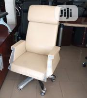 Quality Strong Exotic Executive Office Chair | Furniture for sale in Lagos State, Ojo