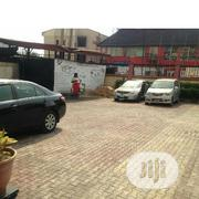 Luxury 50 Room Hotel for Sale at Agungi Ajiran Lekki Phase 2. | Commercial Property For Sale for sale in Lagos State, Lekki Phase 2