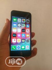 Apple iPhone 5s 32 GB Gray | Mobile Phones for sale in Lagos State, Lagos Mainland