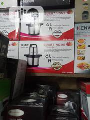 Yam Pounder | Kitchen Appliances for sale in Lagos State, Lagos Mainland