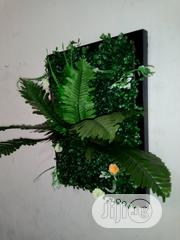 Design Your Bookshops With Wall Plant Frame | Arts & Crafts for sale in Lagos State, Ikeja