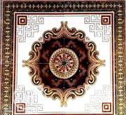 Floor Decor Tiles 4 Pieces | Building Materials for sale in Lagos State, Surulere
