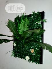 Design Your Book Stores With Wall Plant Frames | Home Accessories for sale in Lagos State, Ikeja