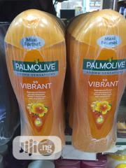 Palmolive Bath X6 | Bath & Body for sale in Lagos State, Ojo