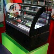 Cake Display Chiller Showcase | Store Equipment for sale in Lagos State, Ojo