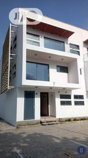 5 Bedroom Terrace Duplex | Houses & Apartments For Sale for sale in Lagos State, Victoria Island