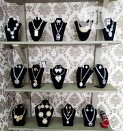 Reliable Jewelry | Jewelry for sale in Lagos State, Ikeja