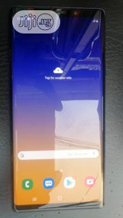 Samsung Galaxy A8 Plus 128 GB | Mobile Phones for sale in Lagos State, Ikeja