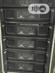Sound Prince Power Amp | Audio & Music Equipment for sale in Lagos State, Ojo