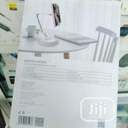 Universal Tablet Stand | Accessories for Mobile Phones & Tablets for sale in Lagos State, Ikeja