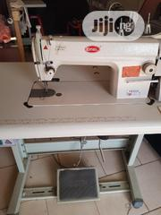 Emel Industrial Sewing Machine | Manufacturing Equipment for sale in Abuja (FCT) State, Karu