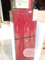 LG Double Door Refrigerator | Kitchen Appliances for sale in Lagos State, Ojo