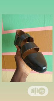 Unisex Wet Look Shoe   Shoes for sale in Lagos State, Amuwo-Odofin
