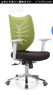 High Qulity Office Chair | Furniture for sale in Lagos State, Ojo
