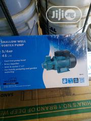 0.75hp Surface Pump My Home | Manufacturing Equipment for sale in Abuja (FCT) State, Jabi