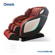 Full Body Massage Chair | Massagers for sale in Lagos State, Agege