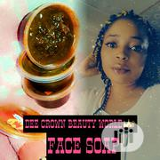 Face Whitening Soap | Skin Care for sale in Ogun State, Ifo