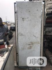 Ice Block Machine 100block Locally Made In Nigeria | Restaurant & Catering Equipment for sale in Lagos State, Ojo