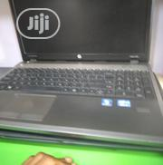 New Laptop HP ProBook 4540S 4GB Intel Core i5 HDD 500GB | Laptops & Computers for sale in Lagos State, Ikeja