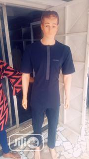 Ready To Wear   Clothing Accessories for sale in Lagos State, Ikeja