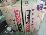 Toveste Speaker TVS 15 | Audio & Music Equipment for sale in Lagos State, Ojo