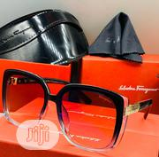 Ferragamo Glasses | Clothing Accessories for sale in Lagos State, Surulere