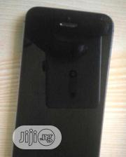 Apple iPhone 5s 64 GB | Mobile Phones for sale in Lagos State, Ikeja
