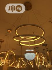 Ring Led Light | Home Accessories for sale in Lagos State, Ojo