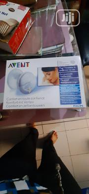 Avent Breast Pad | Maternity & Pregnancy for sale in Lagos State, Surulere
