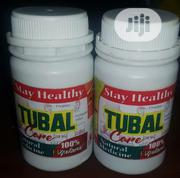 Fertility Supplements | Vitamins & Supplements for sale in Abuja (FCT) State, Garki 1