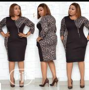 Turkey Dress | Clothing for sale in Lagos State, Lagos Mainland