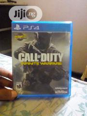 Call Of Duty: Infinite Warfare | Video Games for sale in Lagos State, Ikoyi