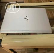 New Laptop HP EliteBook 1030 G1 4GB Intel HDD 256GB | Laptops & Computers for sale in Kwara State, Ilorin South