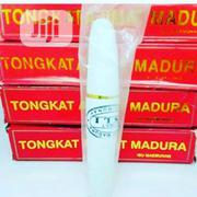 Vagina Tightening Wand | Sexual Wellness for sale in Lagos State, Isolo