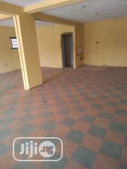 Big Warehouse For Rent At Jakande Estate Abesan Ipaja. | Commercial Property For Rent for sale in Lagos State, Ipaja