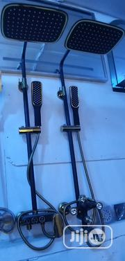 Shower Pannel | Plumbing & Water Supply for sale in Abuja (FCT) State, Dei-Dei