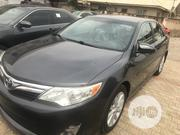 Toyota Camry 2013 Gray | Cars for sale in Abuja (FCT) State, Wuse 2