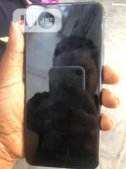 Vivo Y17 128 GB Blue | Mobile Phones for sale in Abuja (FCT) State, Wuse 2