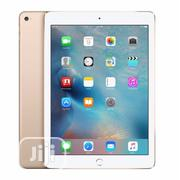 Apple iPad Air 2 16 GB | Tablets for sale in Oyo State, Ibadan