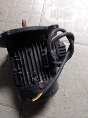 Original Electric Motto, Bairan Parts | Electrical Equipment for sale in Lagos State, Lekki Phase 2