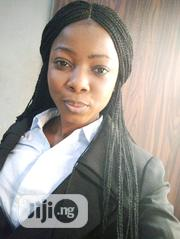 Business-administration | Clerical & Administrative CVs for sale in Lagos State, Ifako-Ijaiye