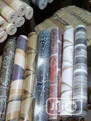 Nice Wallpapers   Home Accessories for sale in Lagos State, Lagos Island