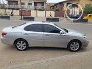 Lexus ES 2006 Silver | Cars for sale in Kwara State, Ilorin West