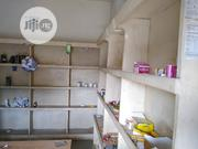 Shelves For Sale | Furniture for sale in Abia State, Umuahia