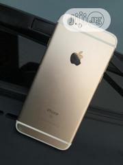 Apple iPhone 6s 32 GB Gold | Mobile Phones for sale in Lagos State, Ajah