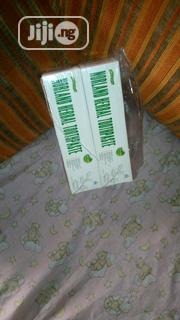 Norland Herbal Toothpaste | Bath & Body for sale in Lagos State, Yaba