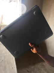 HP ProPad 600 G1 (64-bit) 64 GB Gray | Tablets for sale in Oyo State, Oluyole