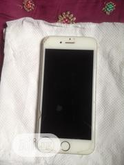 Apple iPhone 6s 16 GB Gray | Mobile Phones for sale in Lagos State, Egbe Idimu