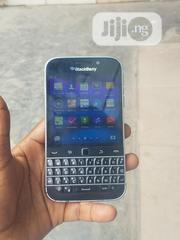 BlackBerry Classic 16 GB | Mobile Phones for sale in Lagos State, Ikeja